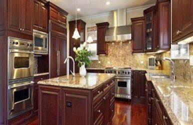 Kitchen_Front-1